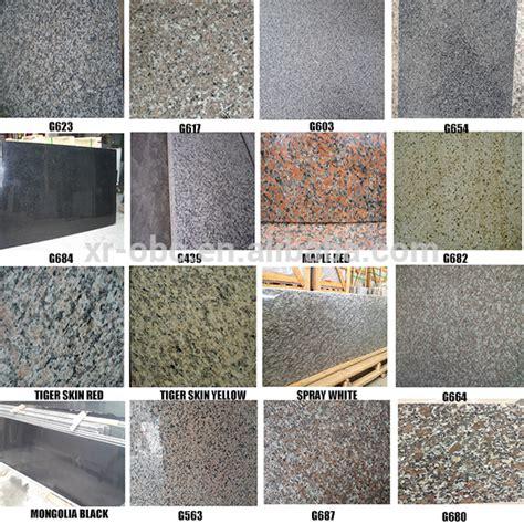 look wall paneling g633 granite countertop cheap