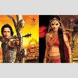Pooja Sharma And Shaheer Sheikh Dating   480 x 294 jpeg 36kB