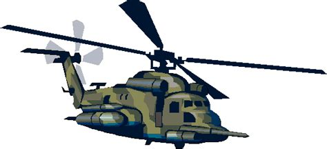 Army Helicopter Pictures | Clipart Panda - Free Clipart Images
