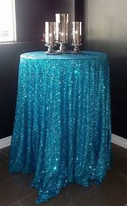 pin by shaw on ideas frozen wedding sequin