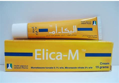 elica m 15 gm price from seif in yaoota
