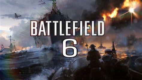 ea battlefield  ps  epic battles   scale