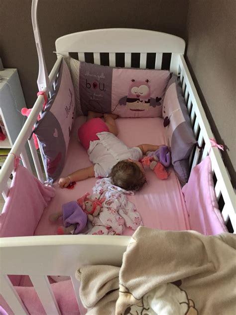 chambre bebe sauthon tour de lit mam 39 zelle bou sauthon avis