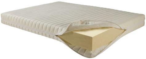 matress cover mattress toppers memory foam mattress topper