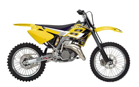 Gas Gas Gas Mc 125 Cross
