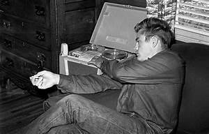 17 Best images about James Dean on Pinterest | Dean o ...