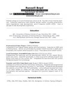 international sales assistant resume cover letter graduate fast help
