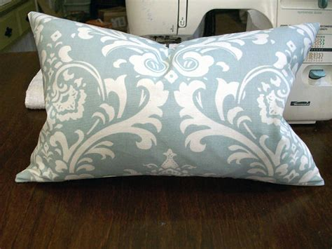 sew  basic throw pillow decorative cushion
