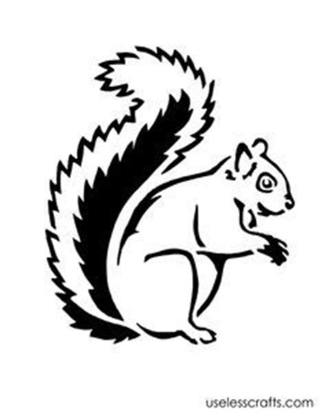 squirrel pumpkin carving patterns 41 best images about stencils on pinterest flower stencils animal stencil and stencils