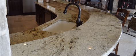concrete countertops san antonio home design ideas and