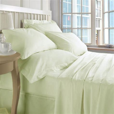 organic cotton bed sheets 500tc certified myorganicsleep