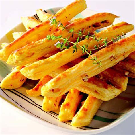 plat rapide a cuisiner recettes de cuisine pas cher 28 images plat facile et pas cher recettes de cuisine facile