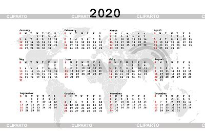world map stock vektor eps clipart cliparto