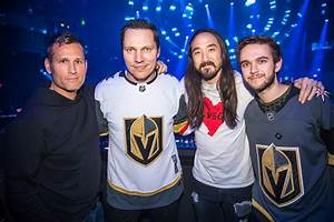Hakkasan Group & DJs Raise Over $1 Million For Las Vegas ...