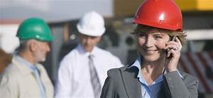 Skills For Good Customer Service First Line Supervisor