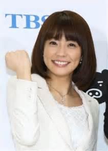 小林麻耶:小林麻耶 -アイドル タレント ...