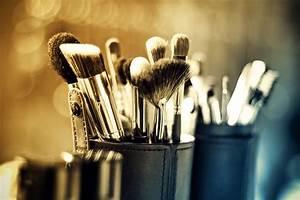 6 Makeup Brands That Won U2019t Cause Damage To Your Skin