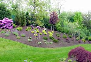 Beautiful front yard landscaping 8 insider secrets for Beautiful yard landscapes