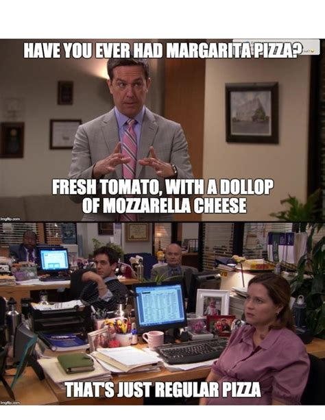 the 25 best the office birthday meme ideas on