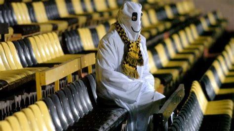 Die wahrscheinlichkeit für einen wettgewinn liegt nach unserer berechnung bei 49 %. Geisterspiel: Hansa Rostock gegen Dynamo Dresden | Fußball