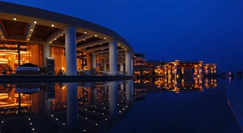 la marquise luxury resort complex greece la marquise luxury resort complex greece