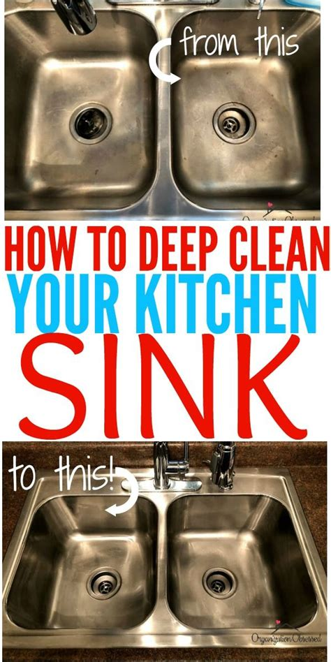 how to get rid of kitchen sink smell how to get rid of musty smell in kitchen sink fresh 101