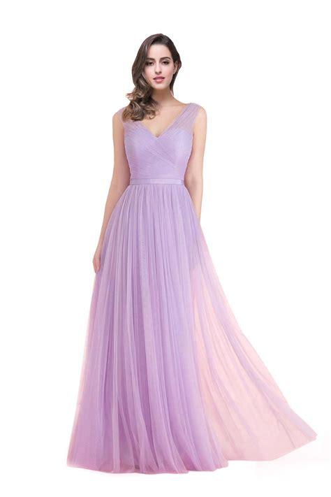 cheap cheap junior bridesmaid dresses