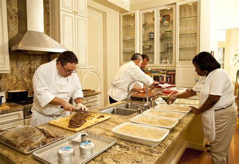 baking kitchen design ultimate baking kitchen epicurious epicurious 1453