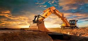 Triumphant Cons... Construction