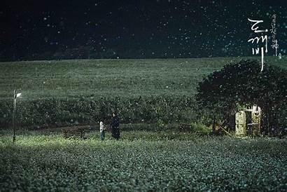 Goblin Wallpapers Kdrama Drama Korean Phone Dramas