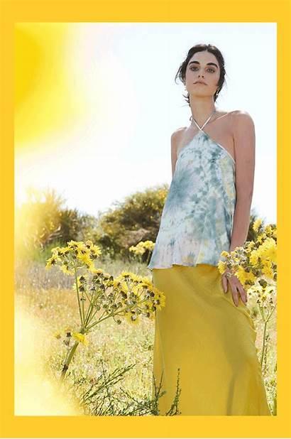 Primark Dressed Jumpsuit Mint Womens Occasion Skirt