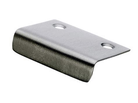 tab pulls cabinet hardware top knobs tab pulls