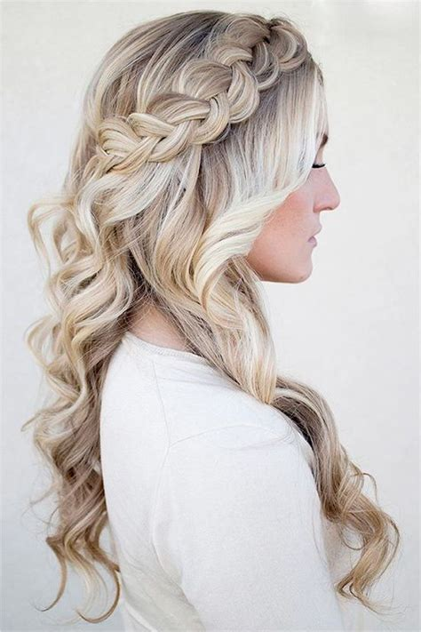 HD wallpapers hairstyles for xv