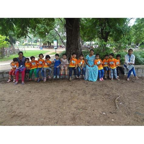preschool daycare gachibowli hyderabad satnav 958 | gachi2 500x500
