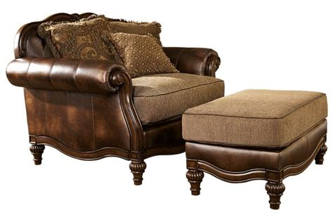 series name claremore item name chair and a half