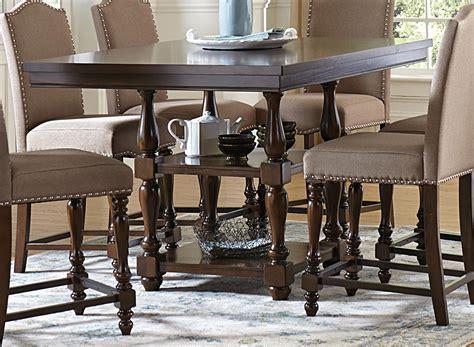alita set tunik 100 homelegance alita table and chair homelegance daily