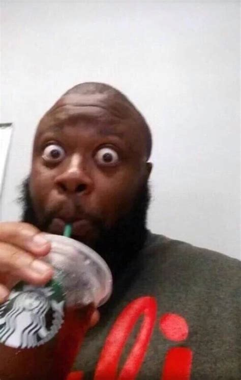 Reaction Memes Reaction Memes Top 22 Thug Meme