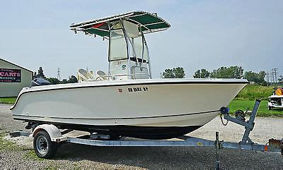 Trophy Boats For Sale Near Me by Trophy Bass Boat Boats For Sale