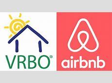 VRBO vs Airbnb Trippingcom