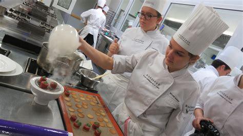 cours de cuisine aquitaine l ecole best ferrandi une école de cuisine d excellence