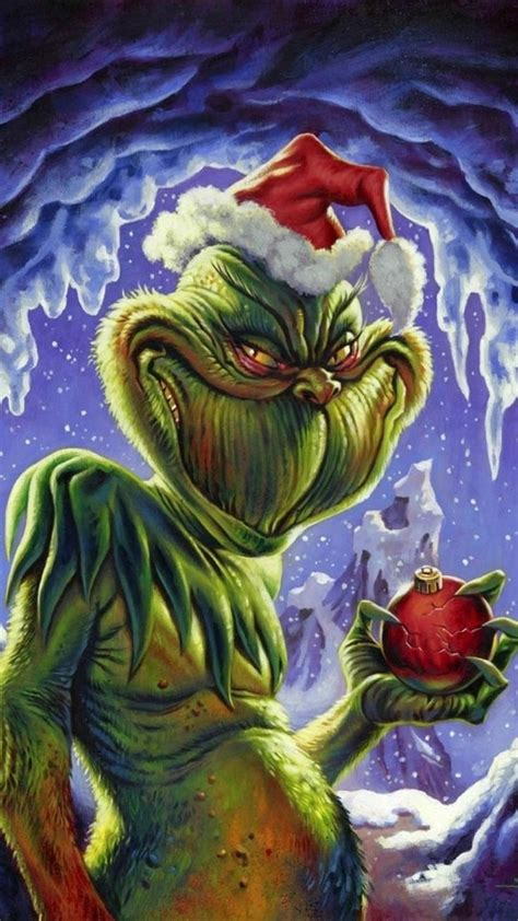 Grinch Wallpaper Iphone by 1914 Best Wallpaper Images On
