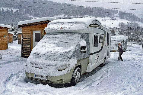heizlüfter für auto heizung f 227 188 r kleine caravans meta morphoz