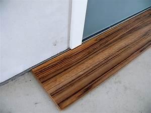 Fußboden Fliesen Verlegen : laminat am t rrahmen richtig verlegen operation eigenheim ~ Sanjose-hotels-ca.com Haus und Dekorationen