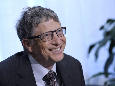 Bill Gates added a $43 million beachfront home to his ...