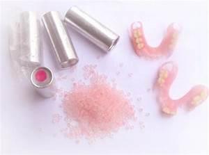 Valplast Prothese Abrechnung : valplast tandheelkundige materi le flexibele prothese ~ Themetempest.com Abrechnung