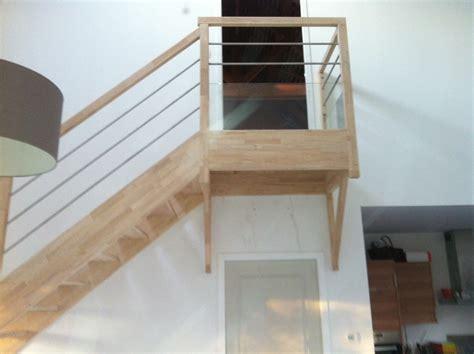 prix d un monte escalier 28 images quelques liens utiles collporterre monteescalier devis
