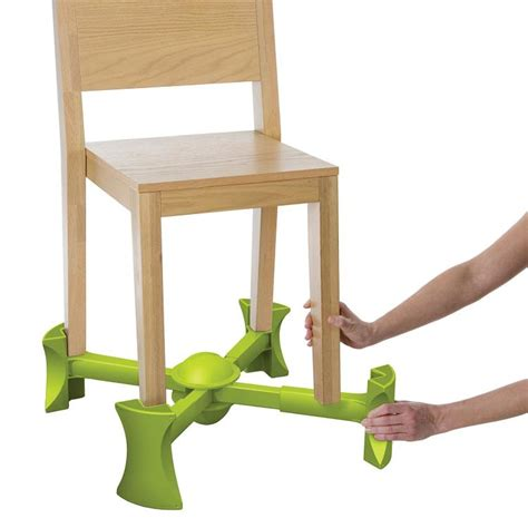 rehausseur pour chaise kaboost chair booster seat raises height of any chair