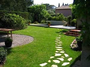 Amenagement De Jardin Exterieur ~ DootDadoo com = Idées de conception sont intéressants à votre