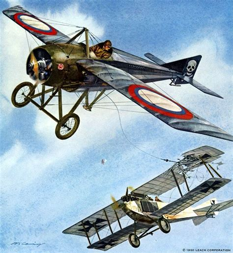 866 Best Images About Ww1 Airplane On Pinterest