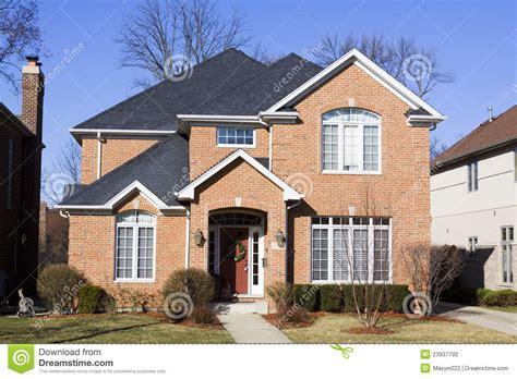 maison americaine en maison americaine finest maison amricaine moderne u photo with maison americaine stunning